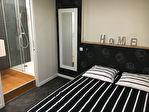 PARIS - 12ème Arrondissement - Appartement 2 pièces aux pieds du métro Michel Bizot 4/6