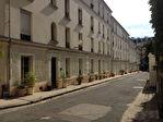 PARIS - 12ème Arrondissement - Appartement 2 pièces aux pieds du métro Michel Bizot 6/6