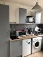 Appartement Nantes 1 pièce(s) 25.50 m2 1/6