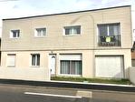 Appartement Saint Sebastien Sur Loire 3 pièce(s) 75 m2 1/6