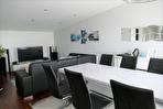 Appartement Saint Sebastien Sur Loire 3 pièce(s) 75 m2 2/6