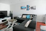 Appartement Saint Sebastien Sur Loire 3 pièce(s) 75 m2 3/6
