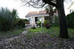 Maison Saint Sebastien Sur Loire 5 pièce(s) 110 m2 1/7