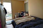 Appartement Saint Sebastien Sur Loire 3 pièce(s) 61.98 m2 3/4