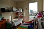 Appartement Saint Sebastien Sur Loire 3 pièce(s) 61.98 m2 4/4