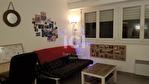 Appartement Nantes 1 pièce(s) 31.45 m2 1/5