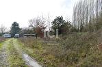 Terrain Saint Julien De Concelles 6793 m2 5/6
