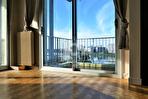 Appartement Saint Sebastien Sur Loire 3 pièce(s) 90.58 m2 1/4