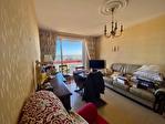 Appartement Nantes 2 pièce(s) 46 m2 2/3