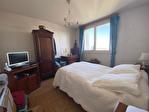 Appartement Nantes 2 pièce(s) 46 m2 3/3