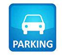 Parking / box Nantes 1/1