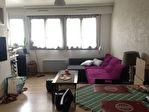 Appartement Nantes 1 pièce(s) 31.62 m2 3/10