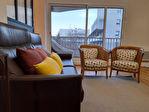 Appartement Reze 7 pièce(s) 95.93 m2 1/10