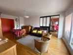 Appartement Reze 7 pièce(s) 95.93 m2 2/10