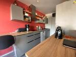 Appartement Reze 7 pièce(s) 95.93 m2 3/10