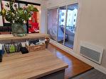 Appartement Reze 7 pièce(s) 95.93 m2 5/10