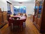 Appartement Reze 7 pièce(s) 95.93 m2 6/10