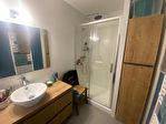 Appartement Reze 7 pièce(s) 95.93 m2 10/10