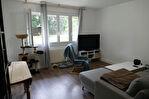 Appartement Nantes 3 pièce(s) 58 m2 3/4