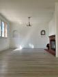 Maison Saint Sébastien Sur Loire - 92m2 2/4