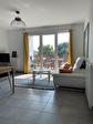 Appartement Saint Sebastien Sur Loire 3 pièce(s) 1/4