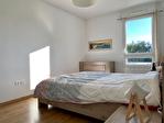 Appartement Saint Sebastien Sur Loire 3 pièce(s) 3/4