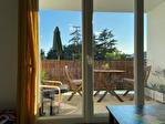 Appartement Saint Sebastien Sur Loire 3 pièce(s) 4/4
