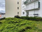 Appartement Nantes 2 pièce(s) 58m2 1/5