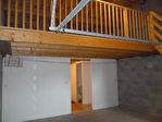 Maison Les Moutiers en Retz 7 pièce(s) 164.41 m2 11/14