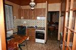 Maison Prefailles 8 pièce(s) 180 m2 2/12