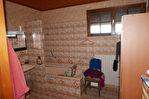 Maison Prefailles 8 pièce(s) 180 m2 3/12