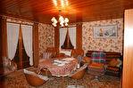 Maison Prefailles 8 pièce(s) 180 m2 4/12