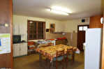 Maison Prefailles 8 pièce(s) 180 m2 5/12