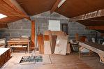 Maison Prefailles 8 pièce(s) 180 m2 8/12