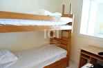 Appartement Saint Michel Chef Chef 2 pièces 36.81 m2 2/3