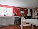 Maison Saint Michel Chef Chef 6 pièce(s) 140 m2 7/17