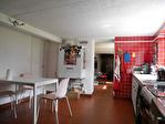 Maison Saint Michel Chef Chef 6 pièce(s) 140 m2 8/17