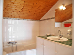 Maison Saint Michel Chef Chef 6 pièce(s) 140 m2 14/17
