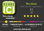 Maison Saint Michel Chef Chef 6 pièce(s) 140 m2 17/17