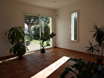 Maison La Bernerie En Retz 163 m2 3/17