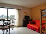 Appartement Prefailles 1 pièce(s) 27.12 m2 2/7