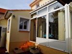 Maison La Bernerie En Retz 5 pièce(s) 95.37 m2 1/9