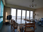 Appartement  2 chambres, 64 m2 13/18
