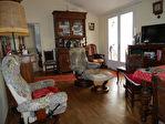 Maison La Bernerie En Retz 3/17
