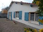 Maison La Plaine Sur Mer 3 pièce(s) 57 m2 1/4
