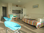 Appartement SAINT BREVIN L'OCEAN -FACE MER 2/10