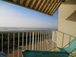 Appartement SAINT BREVIN L'OCEAN -FACE MER 3/10