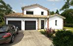 Maison en VEFA - Pornic - La Birochère 6 pièce(s) 140.79 m2 2/5