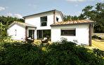 Maison en VEFA - Pornic - La Birochère 6 pièce(s) 140.79 m2 3/5