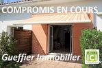 Maison La Plaine Sur Mer 3 pièce(s) 52 m2 1/10